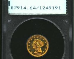 PCGS Coins and NGC Coins  Bad Investment   we Have a Strong SELL!!